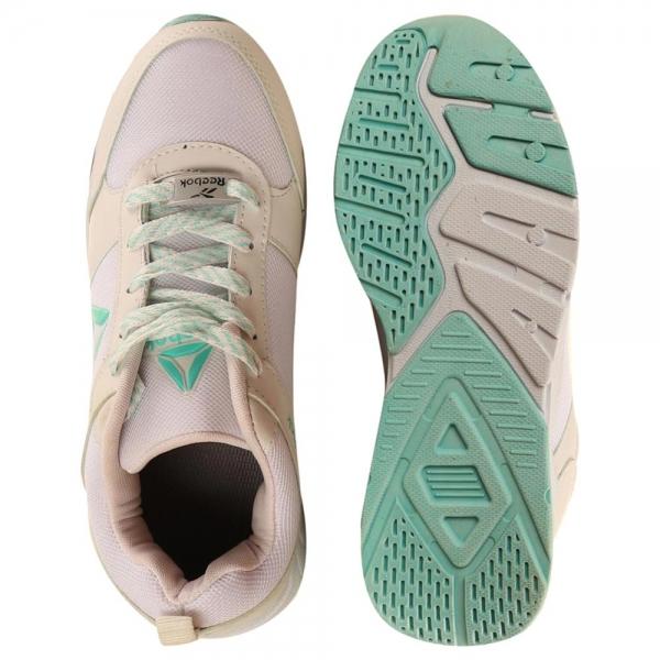 کفش ورزشی زنانه طرح ریباک کد 22518