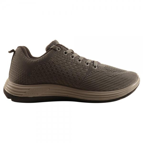 کفش ورزشی طرح نایک کد 4582-4583