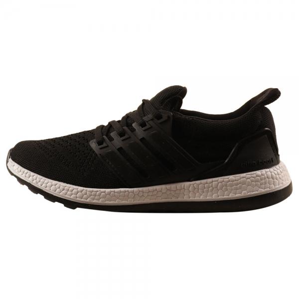 کفش ورزشی ولکان طرح آدیداس کد 5542