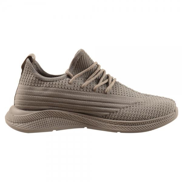 کفش ورزشی مردانه مدل PEOSI کد 5094-5095
