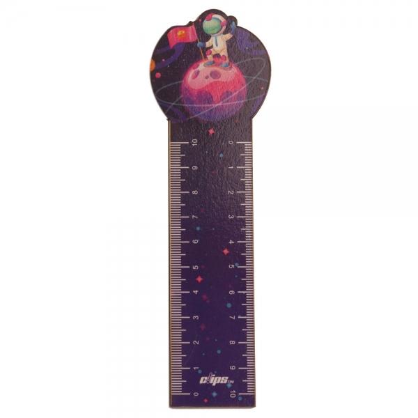 ست لوازم تحریر طرح فضانورد کد 002