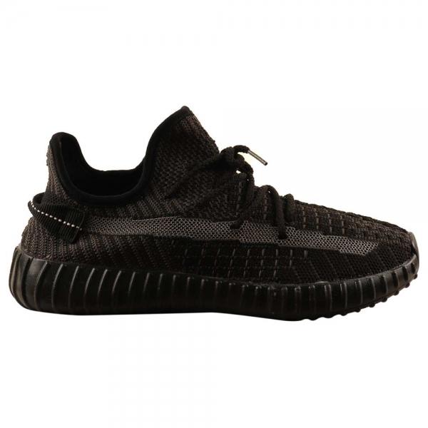 کفش اسپرت مدل ماهور کد 5962-5958