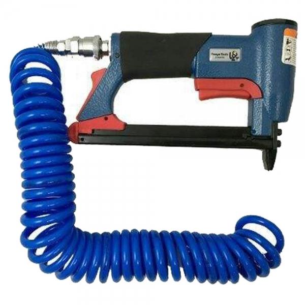 منگنه کوب بادی پویا مدل PAN 8016