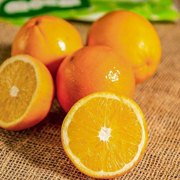 پرتقال تامسون درجه یک وزن 1 کیلوگرم