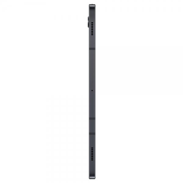 تبلت سامسونگ مدل Galaxy Tab S7 11 (2020) SM T875 L
