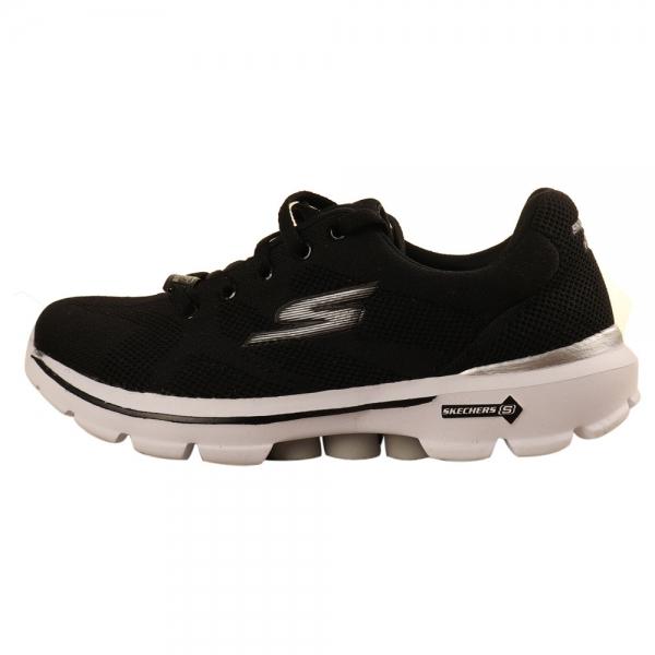 کفش ورزشی اسپرت طرح اسکچرز کد 5179-3023