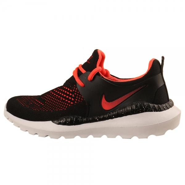 کفش ورزشی زنانه طرح نایک کد 2928-2926