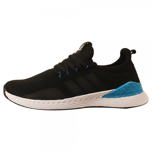 کفش ورزشی مردانه ولکان طرح آدیداس کد 4021-4019