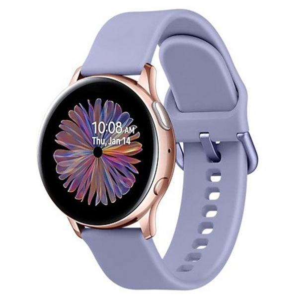 ساعت هوشمند سامسونگ Galaxy Watch Active2 40mm