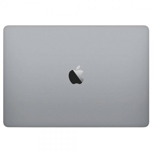 لپ تاپ 13 اینچی اپل مدل MacBook Pro MWP42 2020