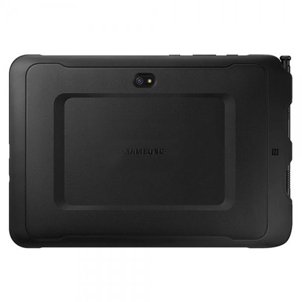 تبلت سامسونگ مدل Samsung Galaxy Tab Active Pro 10