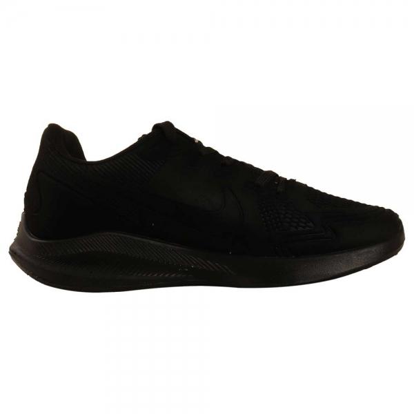کفش ورزشی اسپرت طرح نایکی کد 2989-5848
