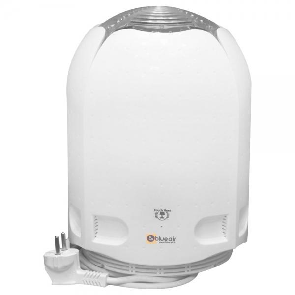 دستگاه تصفیه هوای بلوایر مدل Air Purifier