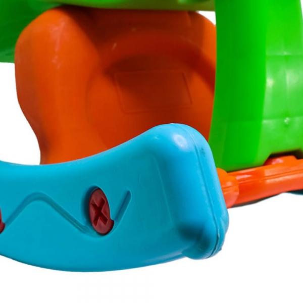 صندلی تعادلی توی سیتی مدل Kid Rocking