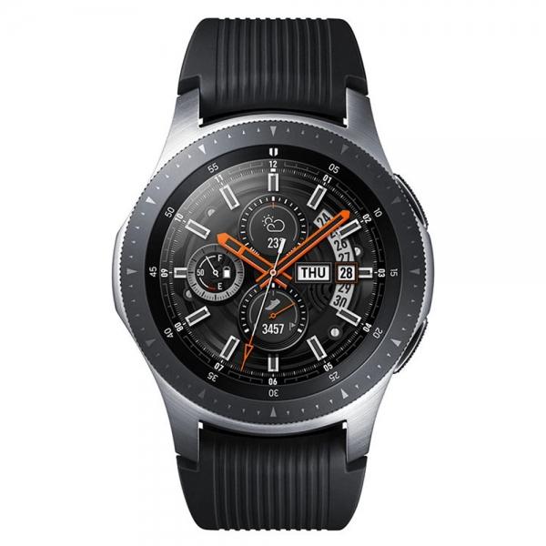 ساعت هوشمند سامسونگ مدل Galaxy Watch SM R800