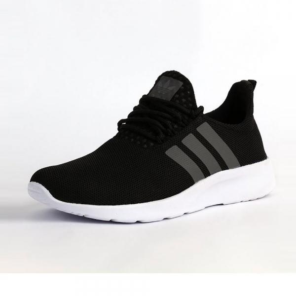 کفش ورزشی مردانه مدل 001