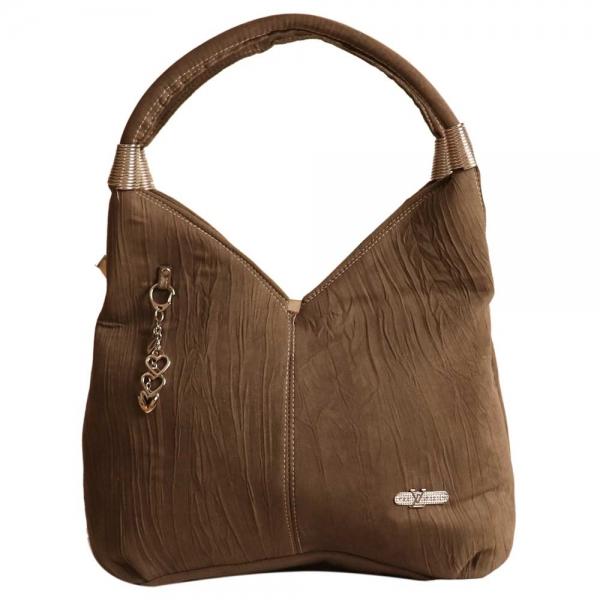 کیف زنانه دستی طرح Louis Vuitton